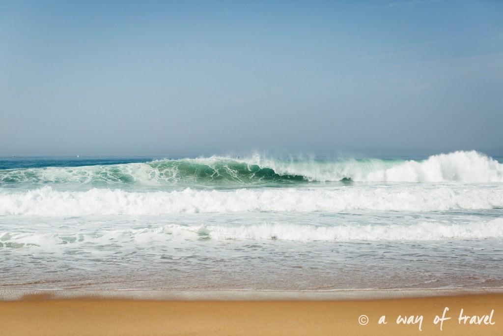 Quik pro 2017 Seignosse landes surf skate photographe 71