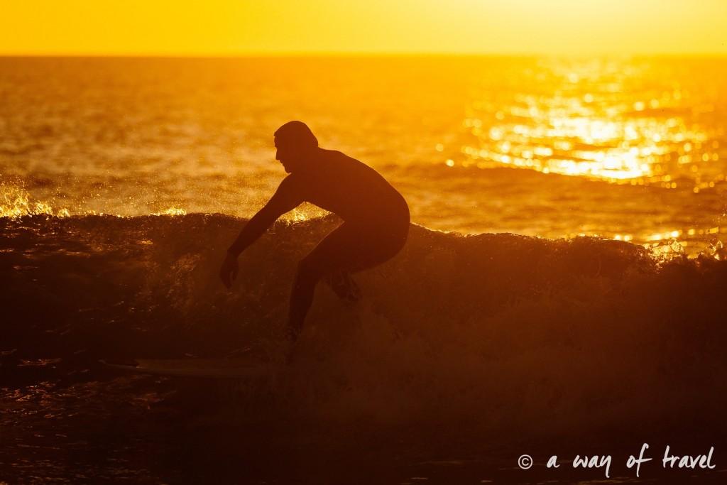 Quik pro 2017 Seignosse landes surf skate photographe 9