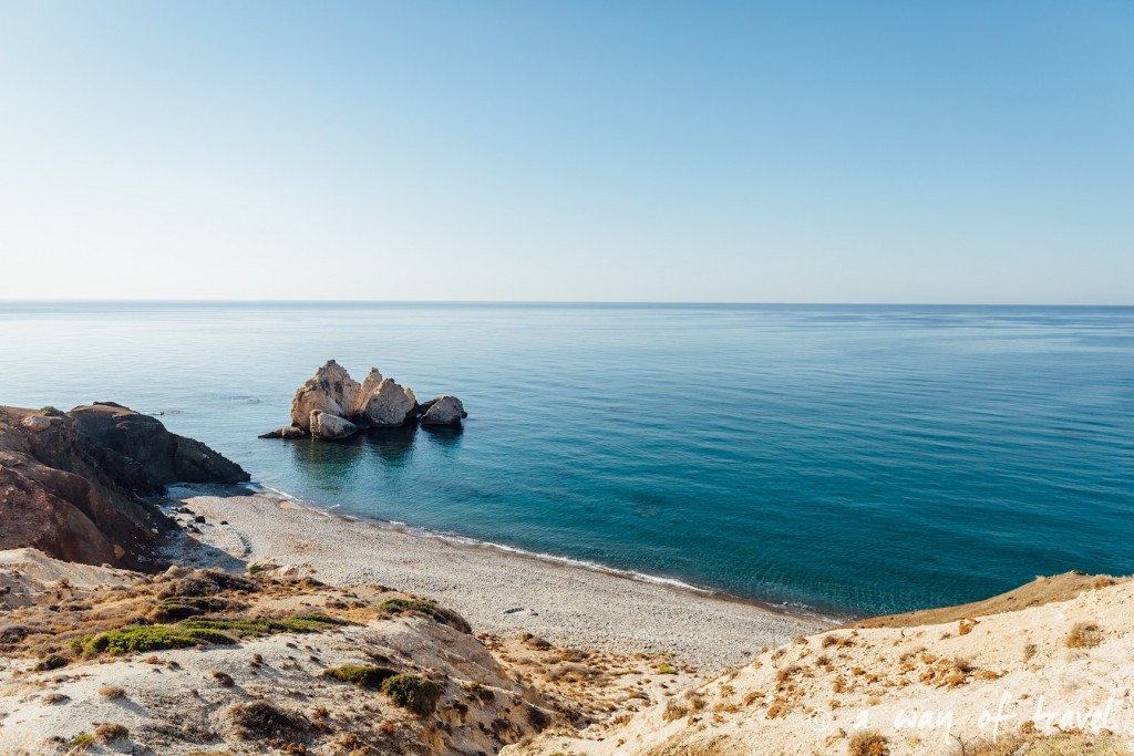 visit cyprus chypre guide tour blog voyage 17
