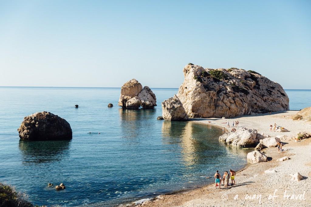 visit cyprus chypre guide tour blog voyage 18