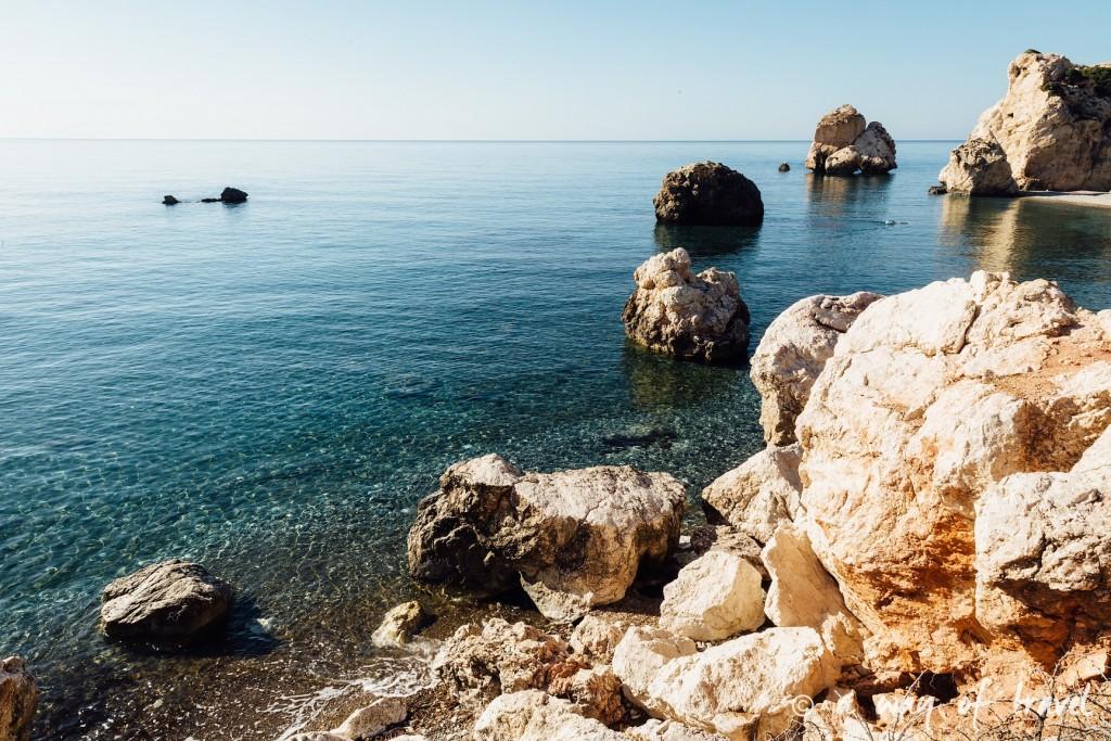 visit cyprus chypre guide tour blog voyage 21