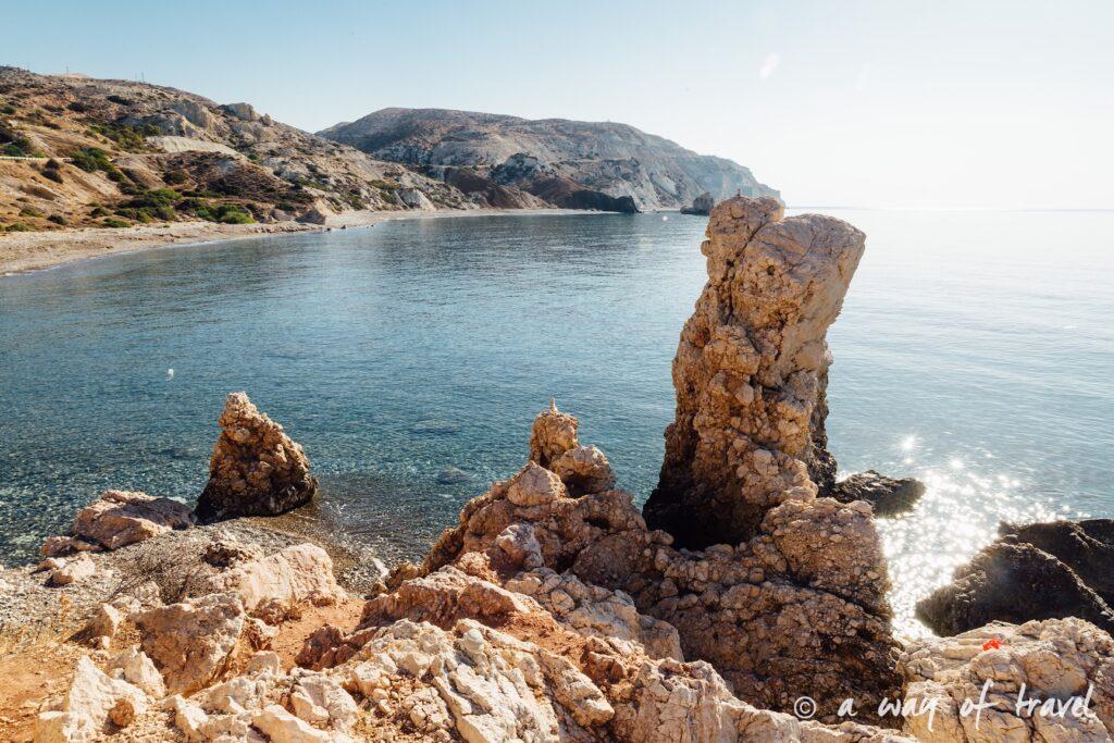 visit cyprus chypre guide tour blog voyage 22