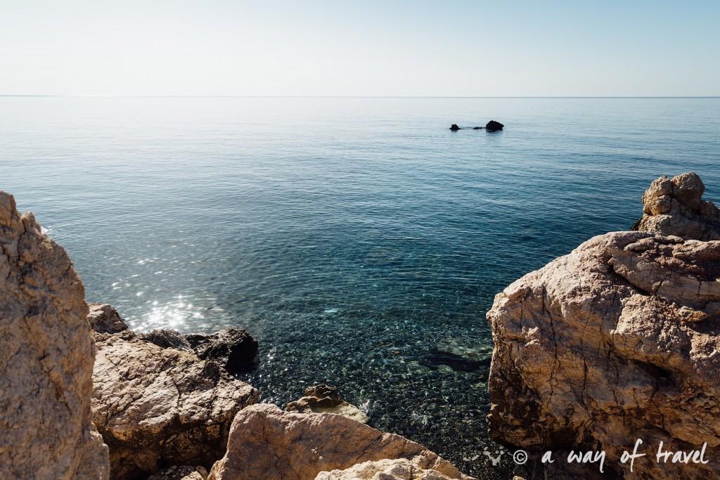visit cyprus chypre guide tour blog voyage 23