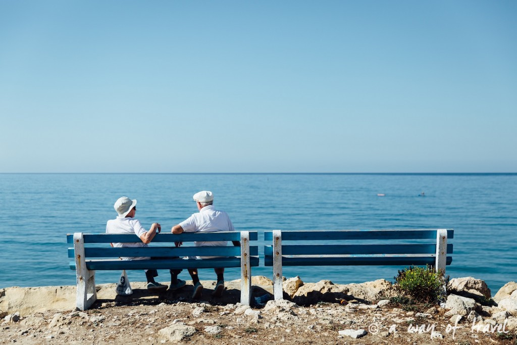 visit cyprus chypre guide tour blog voyage 26