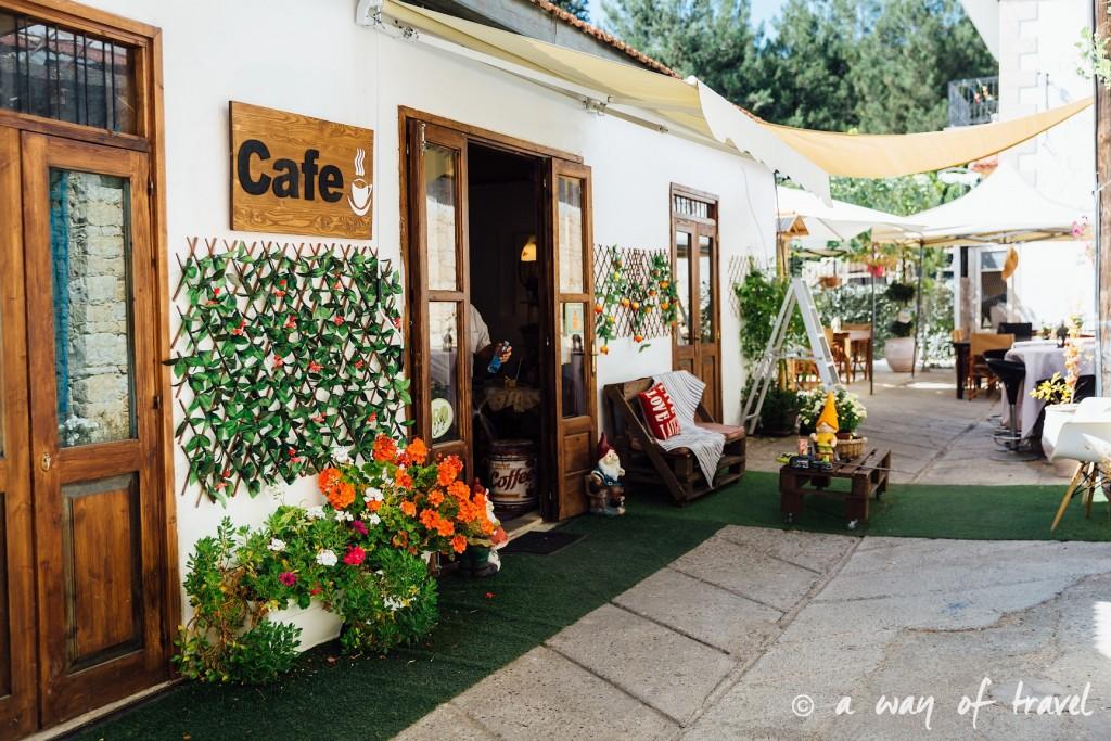 visit cyprus chypre guide tour blog voyage 30