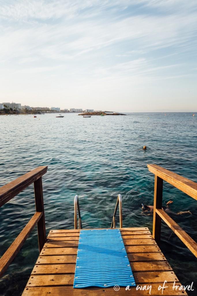 visit cyprus chypre guide tour blog voyage 37