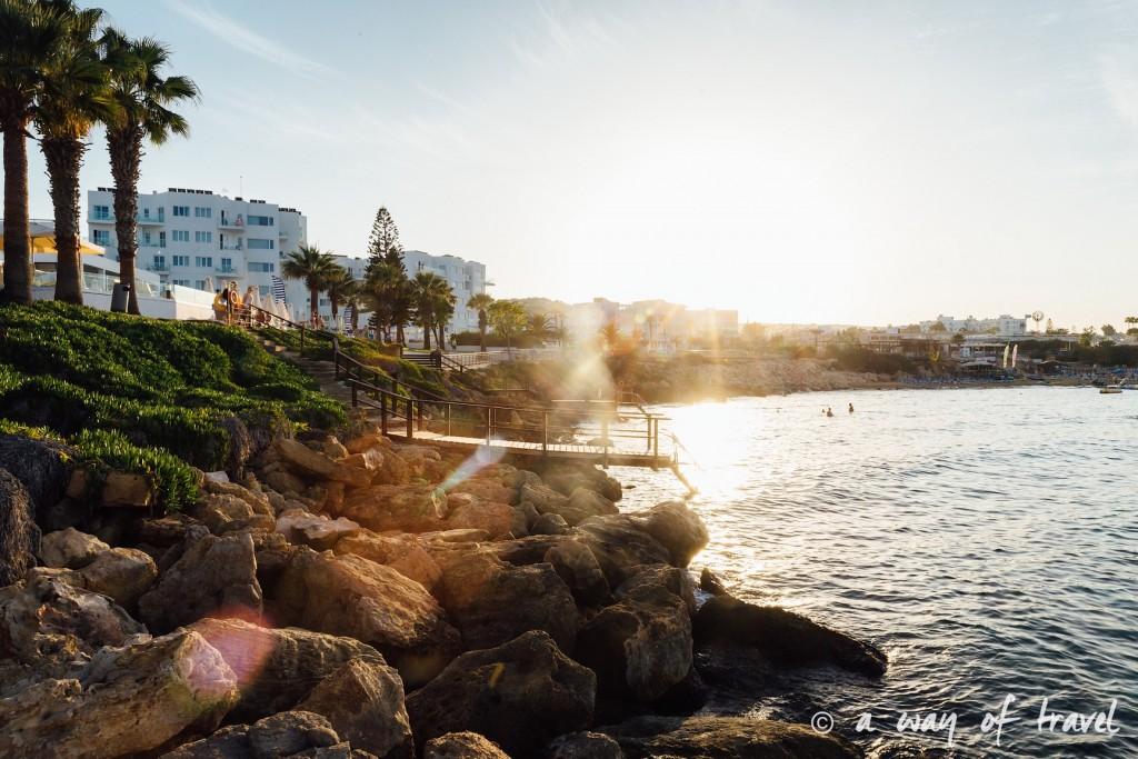 visit cyprus chypre guide tour blog voyage 38