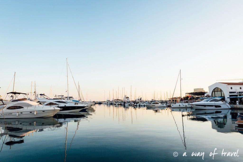 visit cyprus chypre guide tour blog voyage 7