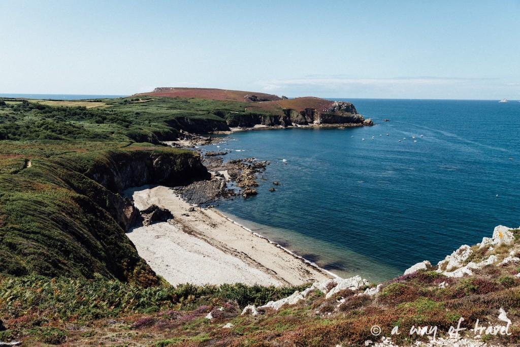 roadtrip bretagne cote bretonne guide plage dinan goulien-10