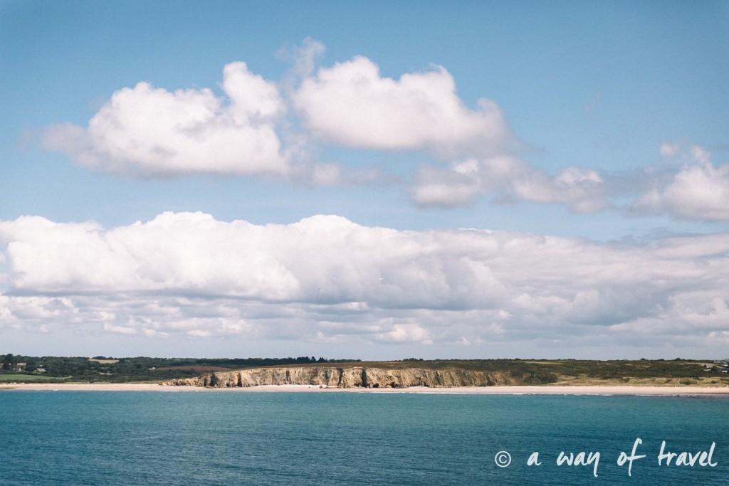 roadtrip bretagne cote bretonne guide plage dinan goulien-15