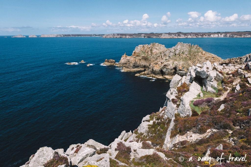 roadtrip bretagne cote bretonne guide plage dinan goulien-3