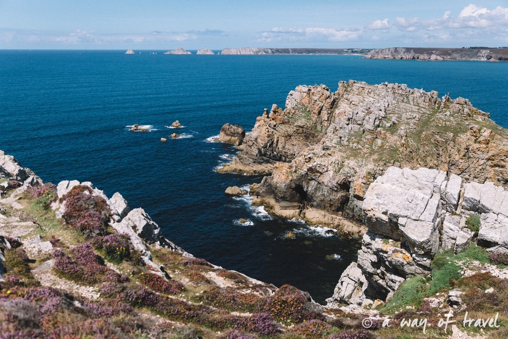 roadtrip bretagne cote bretonne guide plage dinan goulien-4