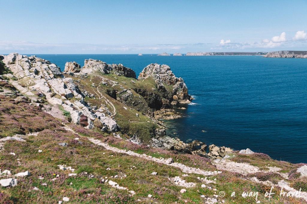 roadtrip bretagne cote bretonne guide plage dinan goulien-5