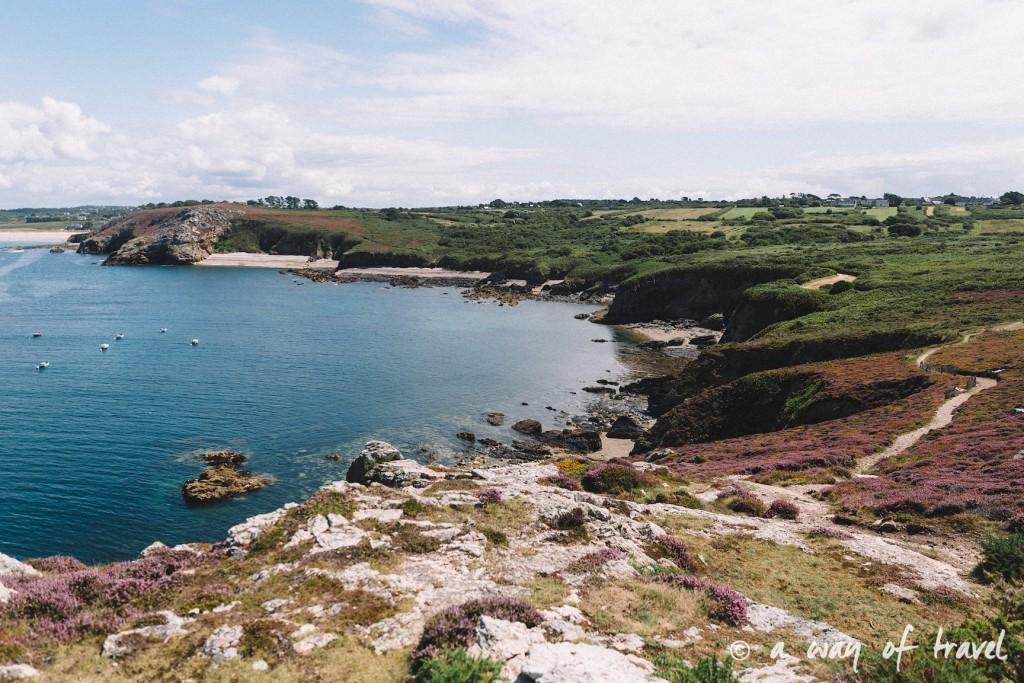 roadtrip bretagne cote bretonne guide plage dinan goulien-9