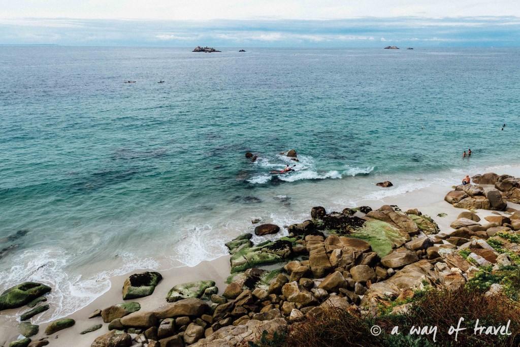 roadtrip bretagne cote bretonne guide plage pointe corsen-8