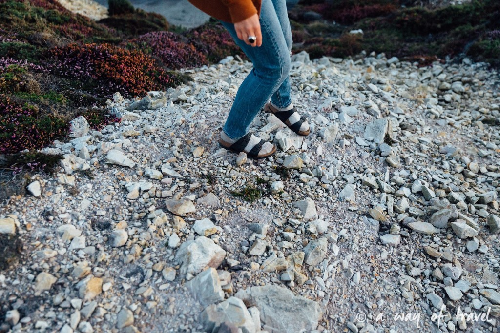 roadtrip bretagne cote bretonne guide plage pointe pen hir-10