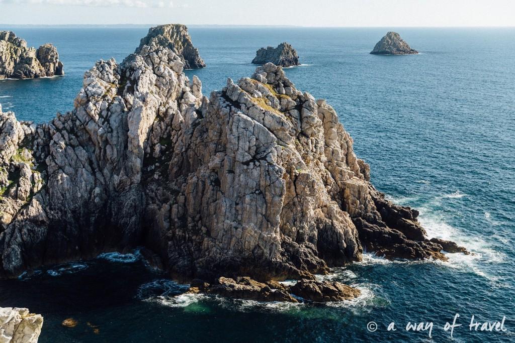 roadtrip bretagne cote bretonne guide plage pointe pen hir-4