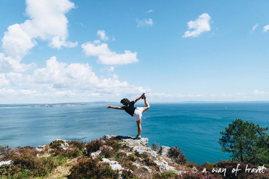 roadtrip bretagne cote bretonne guide plage rando ile vierge-9