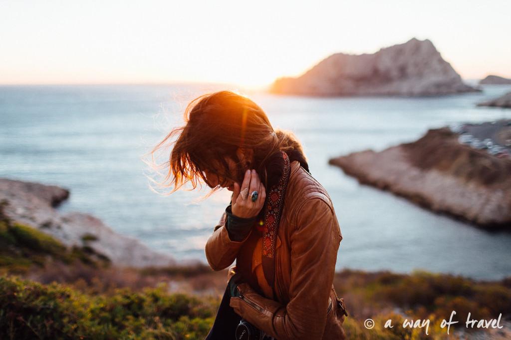 shooting mode edito marseille photographe calanques 7