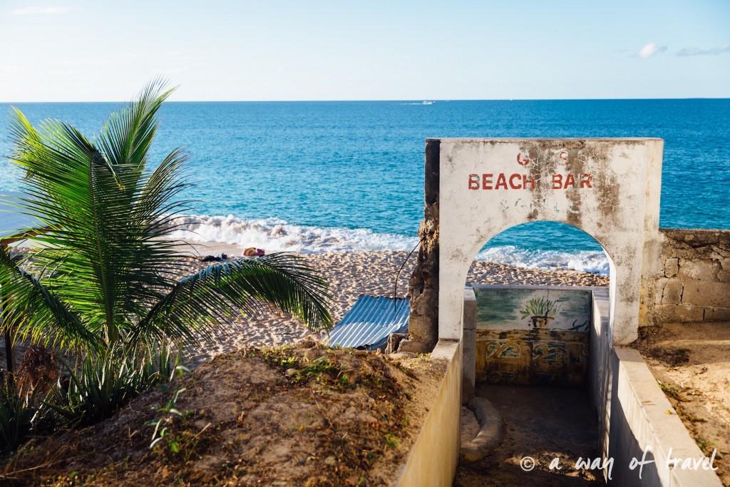 sxm sint maarten saint martin guide plage baie rouge 2