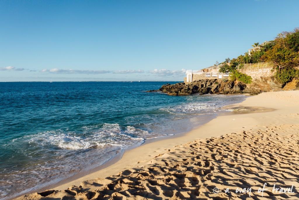 sxm sint maarten saint martin guide plage baie rouge 4