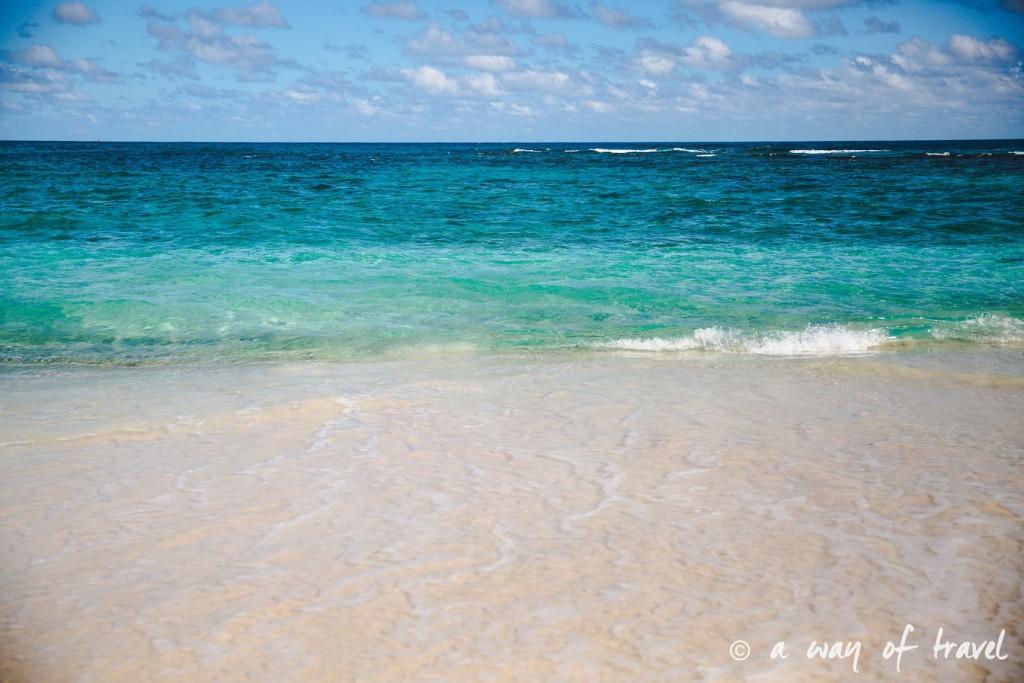 sxm sint maarten saint martin guide plage beach dawn 2