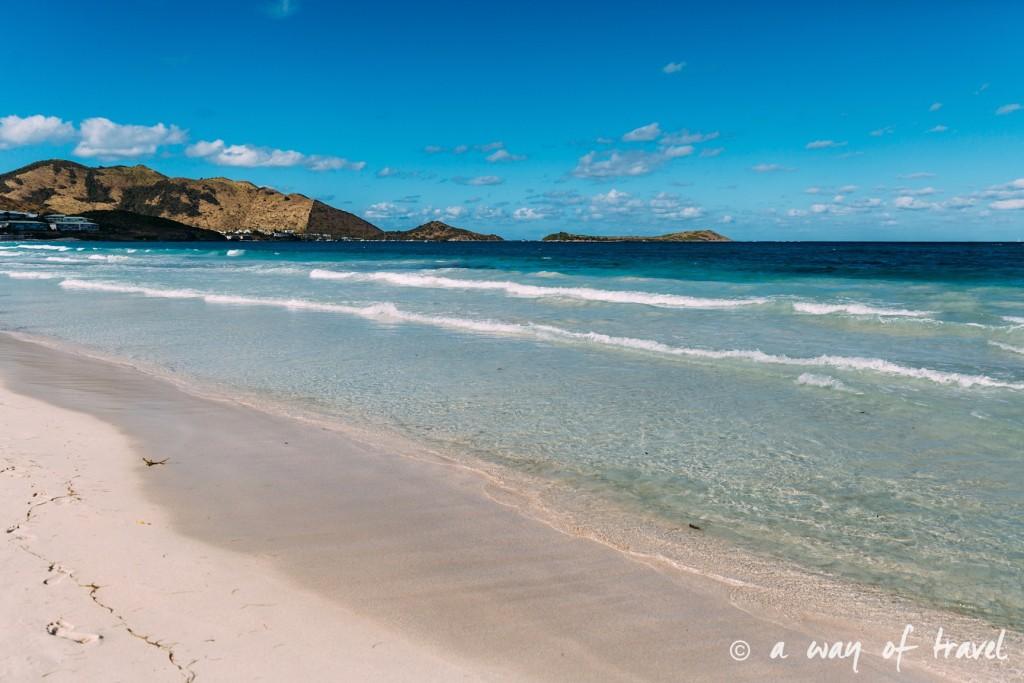 sxm sint maarten saint martin guide plage beach orient bay 2