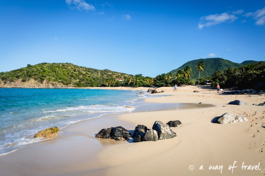sxm sint maarten saint martin plages guide beach happy bay 3