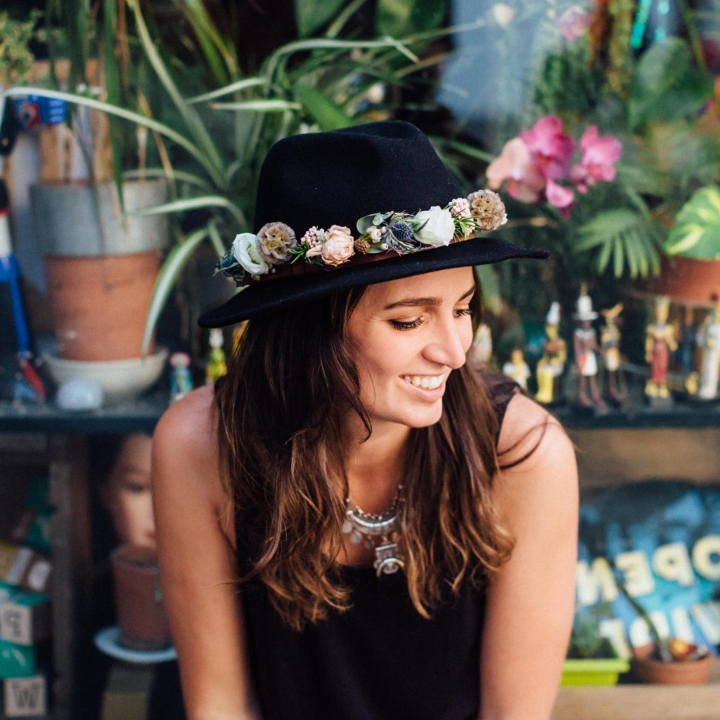 Emilie EYCHENNE